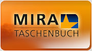 MIRA Taschenbuch-Verlag