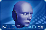 MusicHead - A new generation of recordstores